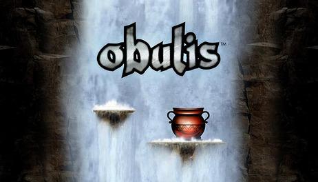 Купить Obulis