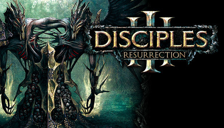 Купить Disciples III - Resurrection
