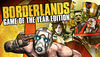 Купить Borderlands GOTY Enhanced