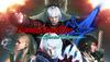 Купить Devil May Cry 4 Special Edition