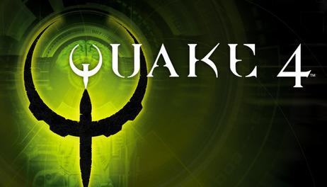 Купить Quake IV