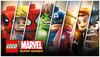 Купить LEGO Marvel Super Heroes