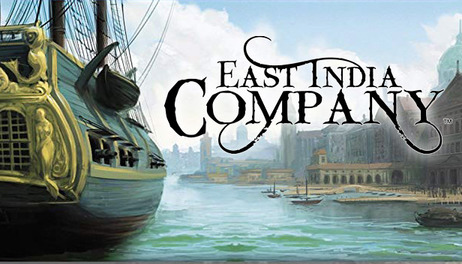 Купить East India Company