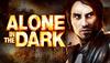Купить Alone in the Dark
