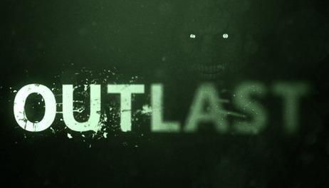 Купить Outlast