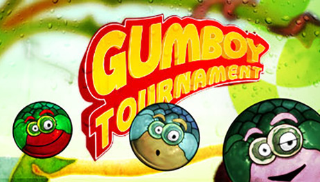 Купить Gumboy Tournament