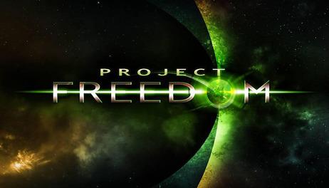 Купить Project Freedom