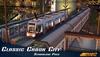 Купить Trainz: Classic Cabon City