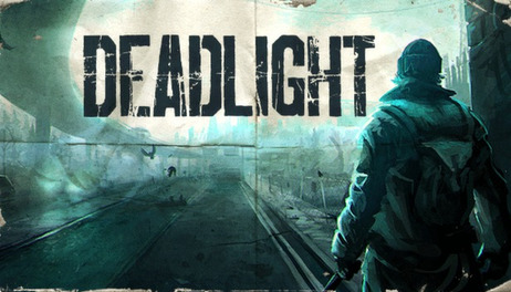 Купить Deadlight