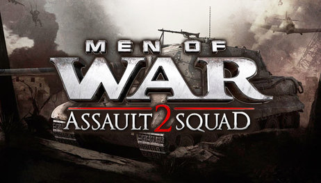Купить Men of War: Assault Squad 2
