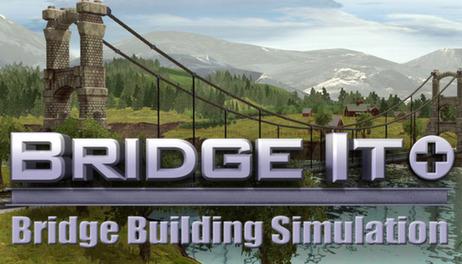 Купить Bridge It (Plus)