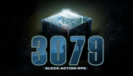 Купить 3079 -- Block Action RPG