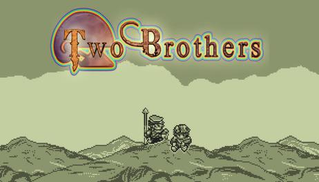 Купить Two Brothers