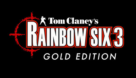 Купить Tom Clancy's Rainbow Six 3 Gold