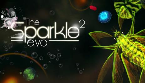 Купить Sparkle 2 Evo