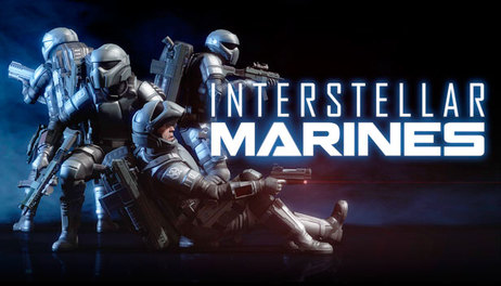 Купить Interstellar Marines