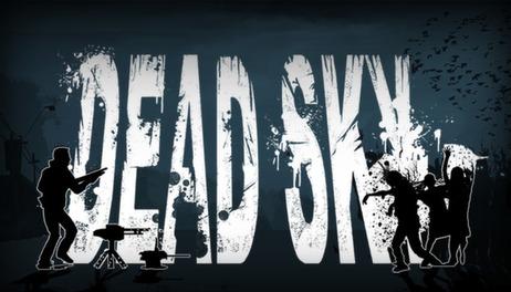 Купить Dead Sky