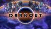 Купить Darkout
