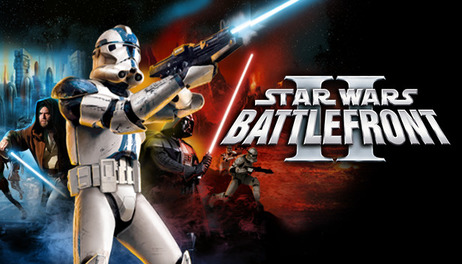 Купить Star Wars: Battlefront 2