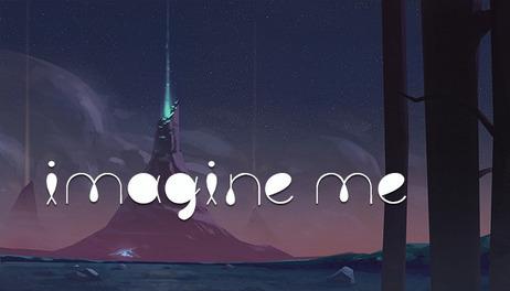 Купить Imagine Me