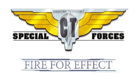 Купить CT Special Forces: Fire for Effect