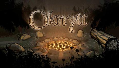Купить Oknytt