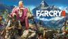 Купить Far Cry 4