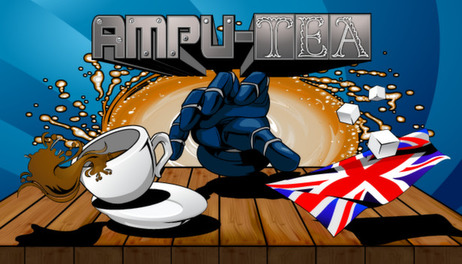 Купить Ampu-Tea