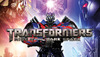Купить Transformers: Rise of the Dark Spark