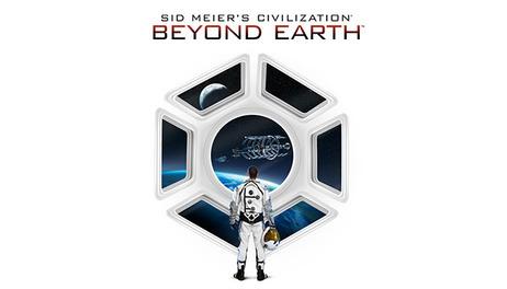 Купить Sid Meier's Civilization: Beyond Earth