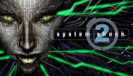 Купить System Shock 2