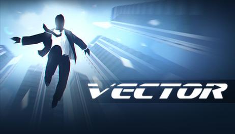 Купить Vector