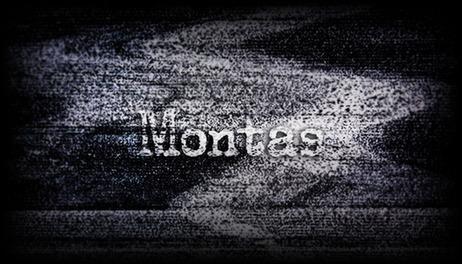 Купить Montas