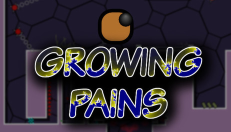Купить Growing Pains