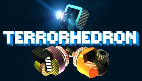 Купить Terrorhedron