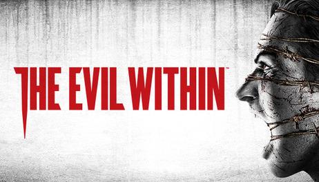Купить The Evil Within