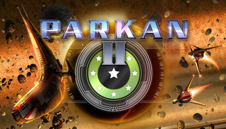 Купить Parkan 2