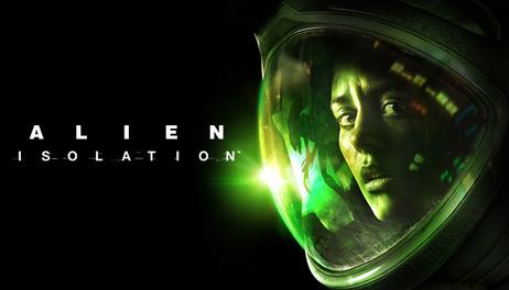 Купить Alien: Isolation