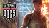 Купить Sleeping Dogs: Definitive Edition
