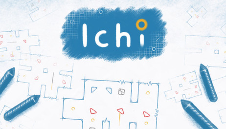 Купить Ichi
