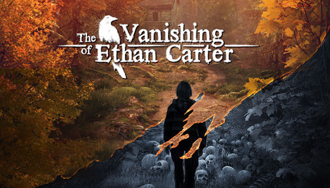 Купить The Vanishing of Ethan Carter
