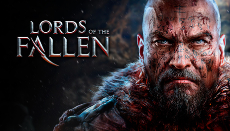 Купить Lords of the Fallen + 3 DLC