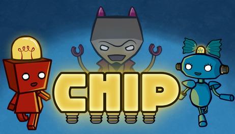 Купить Chip