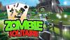 Купить Zombie Solitaire