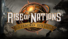 Купить Rise of Nations: Extended Edition