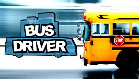 Купить Bus Driver