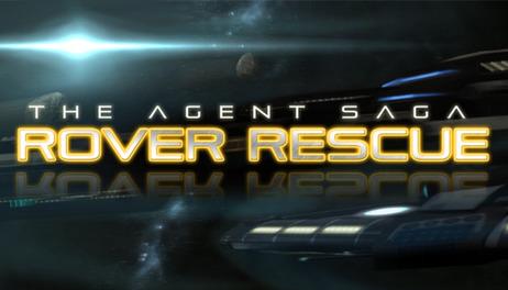 Купить Rover Rescue
