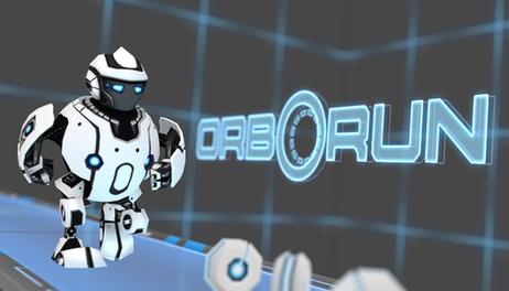 Купить Orborun