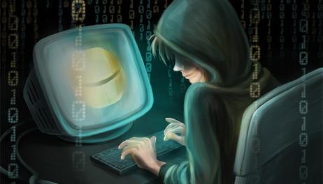 Купить Data Hacker: Initiation
