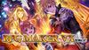 Купить RPG Maker VX Ace